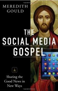 socialmediagospel